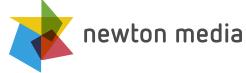 NEWTON Media, a.s.