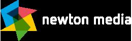 NEWTON Media | Mediální analýzy a monitoring médií